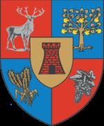 Satu_Mare_county_CoA