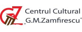 Sigla GM Zamfirescu